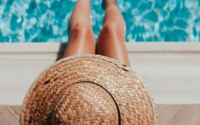 Cómo elegir a tu constructor de piscinas
