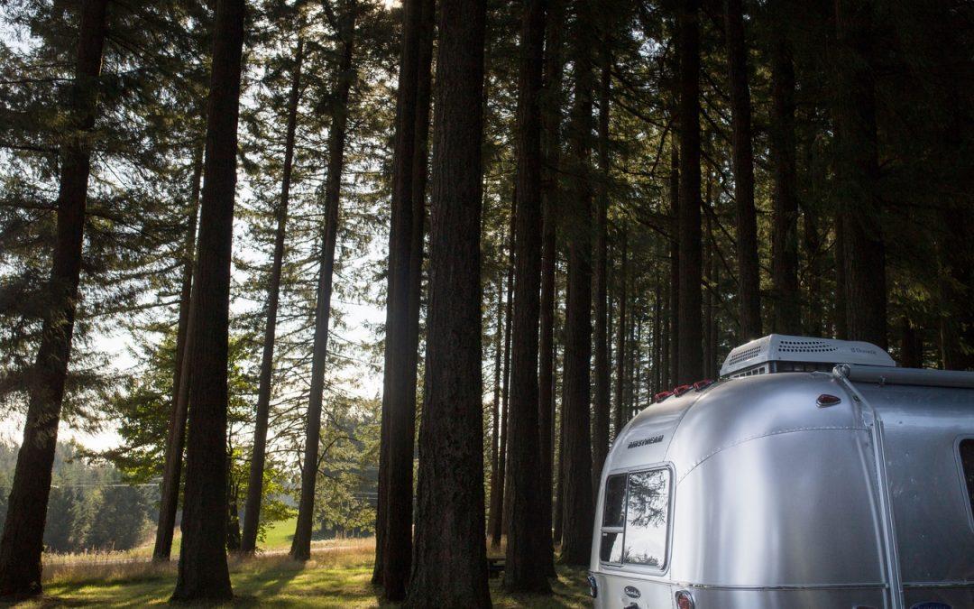 Diferencias entre la caravana, autocaravana y camper