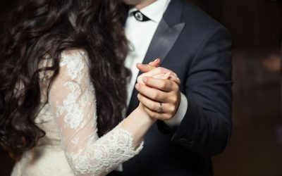 Indicios de infidelidad según detectives