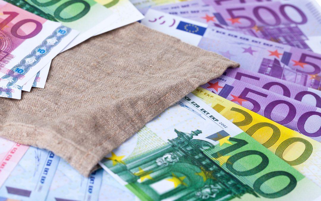 Abogados de herencias en Sevilla para el desbloqueo de cuentas bancarias