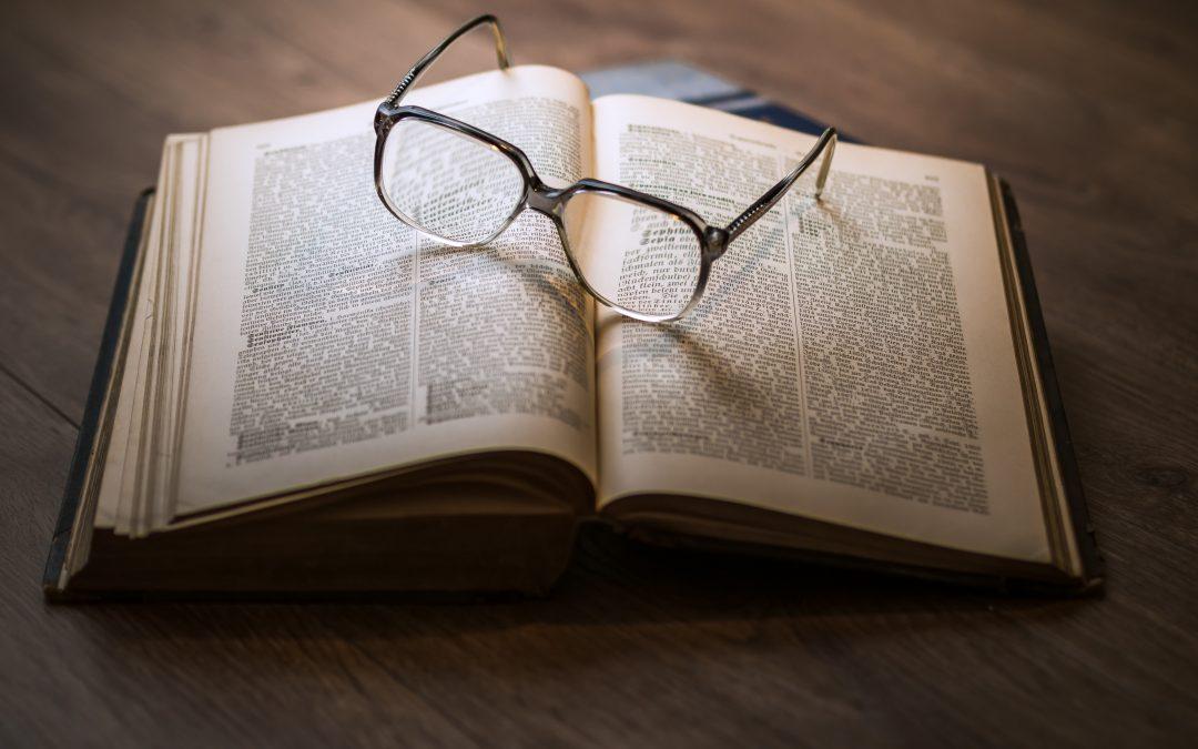 Aumenta el número de divorcios ante el notario