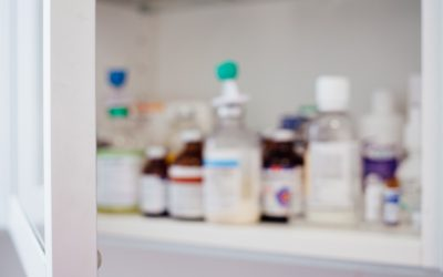 La experiencia sensorial de tu farmacia en tiempos de Covid