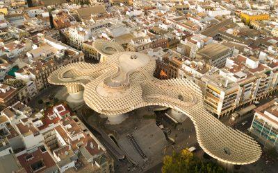 Espectáculo flamenco en Sevilla para tu visita a la ciudad