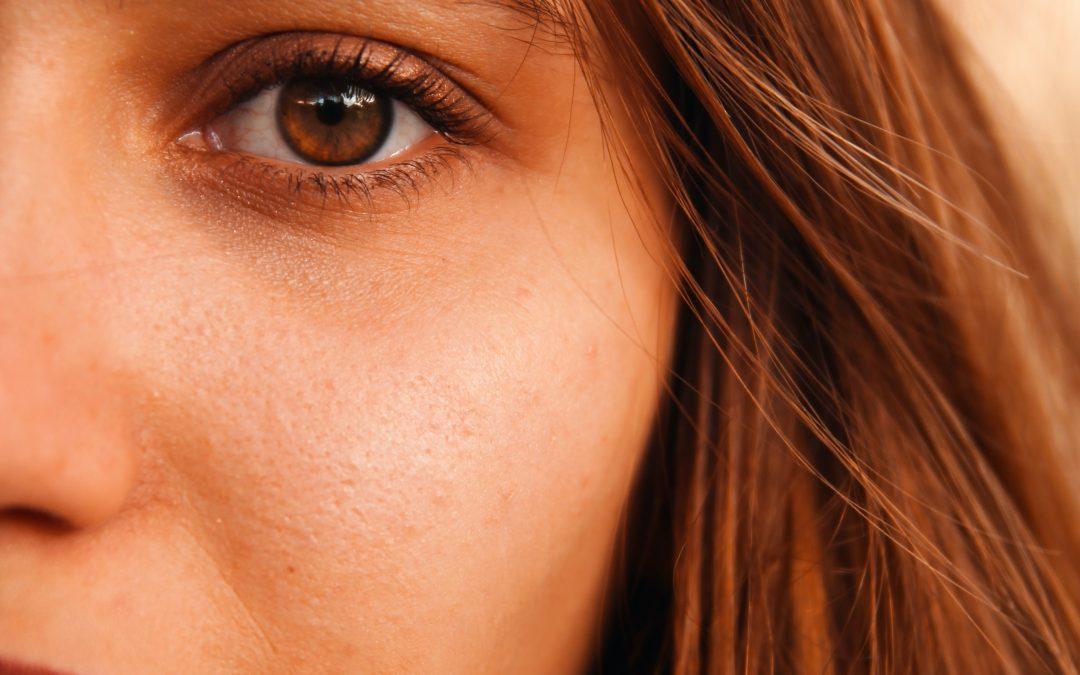 Blefaroplastia para tus ojos